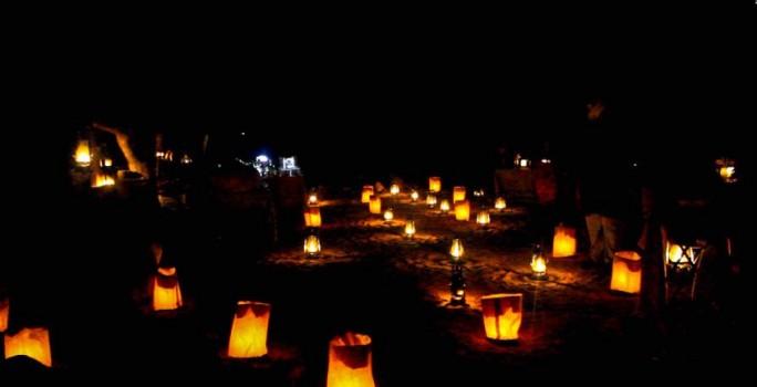 doro-nawas-camp-dinner