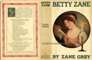 Betty-Zane-Eur_dustjacket