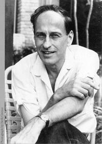 Roger Zelazny.