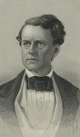 William Davis Gallagher.