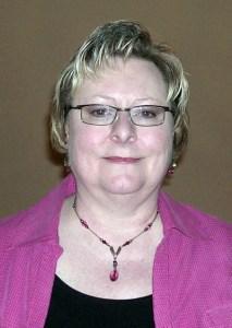 Karen George