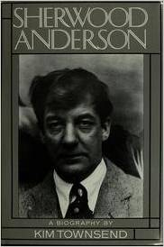 Anderson index