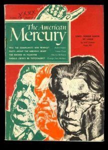 American_mercury