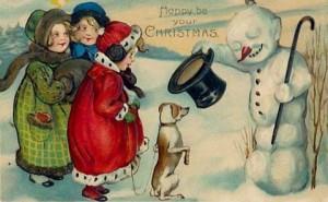 victorian_christmas-300x185