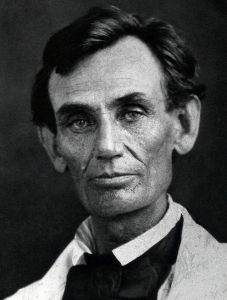 640px-Abraham_Lincoln_by_Byers,_1858_-_crop