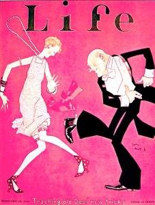 8-Magazine-life-feb-1926