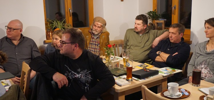20180323_Jungimker Niederbayern