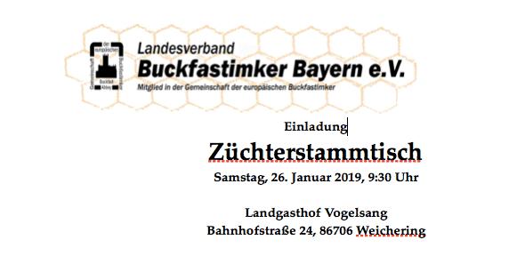 20190126_Züchterstammtisch