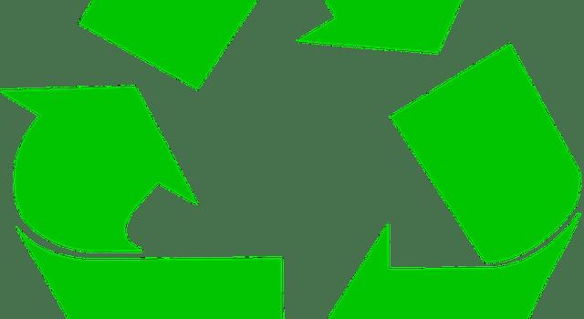 Verpackungsgesetz löst Verpackungsverordnung zum 1. Januar 2019 ab