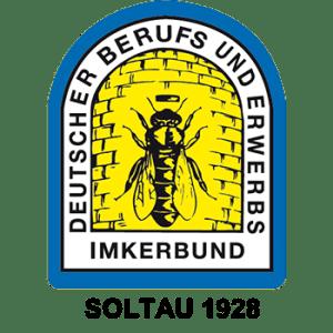 ENTFÄLLT: Veranstaltungshinweis: 50. Süddeutsche Berufs und Erwerbs Imkertage @ Donauhallen