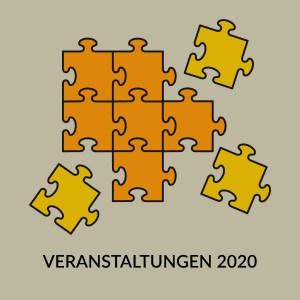 Königinnenzuchtkurs Niederbayern (Theorieteil) @ Gemeinschaftshaus