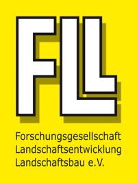 Fachbericht des Arbeitskreis Bienenweide der FLL