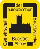Logo_Buckfast_00001