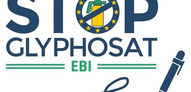 Wir halten dagegen – mit einer Europäischen Bürgerinitiative (EBI).