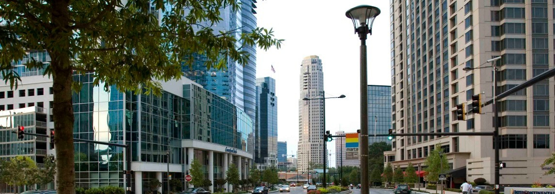 Peachtree Blvd_1