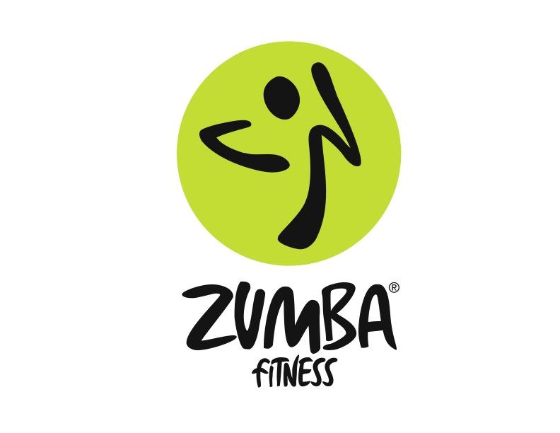 zumba logo buckhorn community centre the bcc rh buckhorncommunitycentre com zumba logos and pictures zumba logo svg free