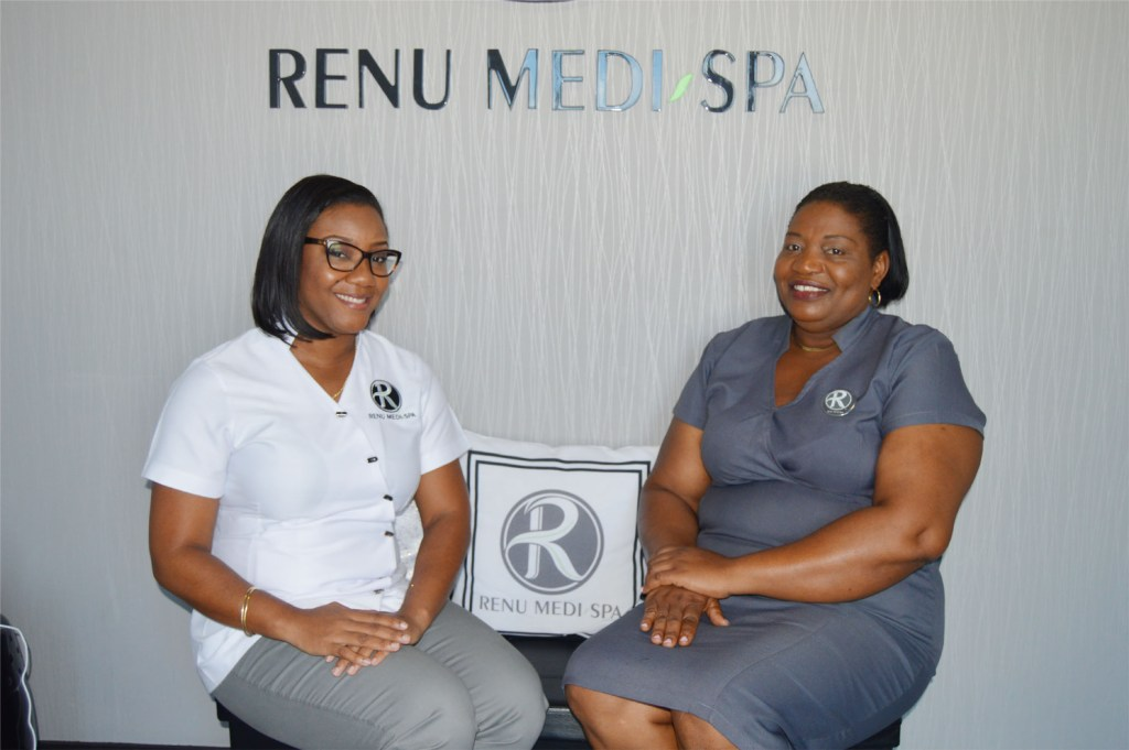 Development Bank partnering with Renu Medi Spa in promoting medical