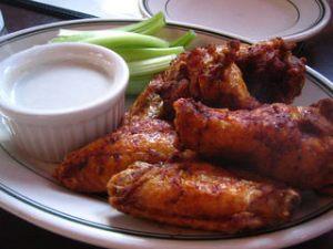 Chicken wings_Rick's Photostream