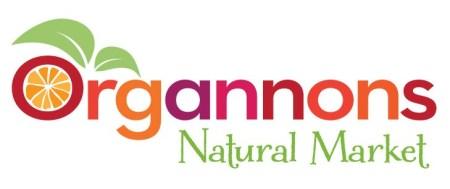 Organnon's Natural Market