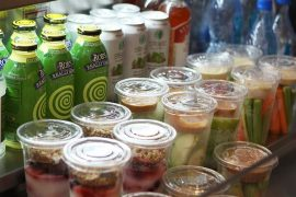 Greenstraw smoothies_product