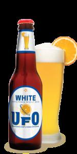 Harpoon Beer-UFOWhite