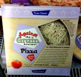 Organnon's_Against the Grain Pizza