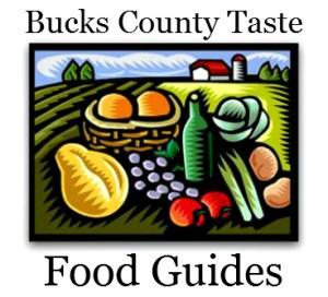 BCT_food guides_logo