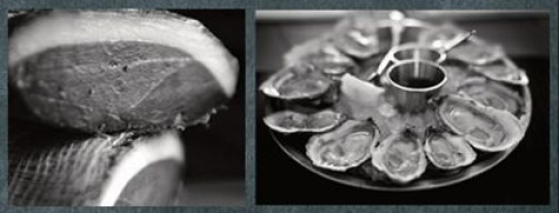 oysters and charcuterie_smaller crop