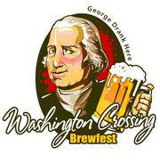 Washington Crossing Brewfest