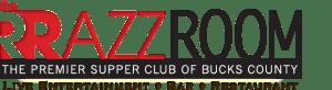The Rrazz Room