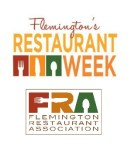 Flemington Restaurant Week