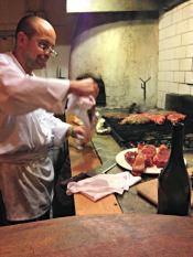 Hamilton's Chef Mark Miller_1_photo credit Lynne Goldman