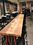 communal table in place_edit