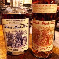 Black Maple Hill_photo courtesy of Churchville Inn
