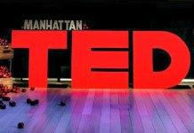 TedX-Manhattan-2015