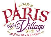paris-in-the-village-logo