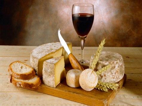 wine-and-cheese-pairings