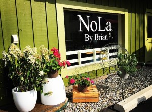 NoLa by Brian front_photo courtesy NoLa