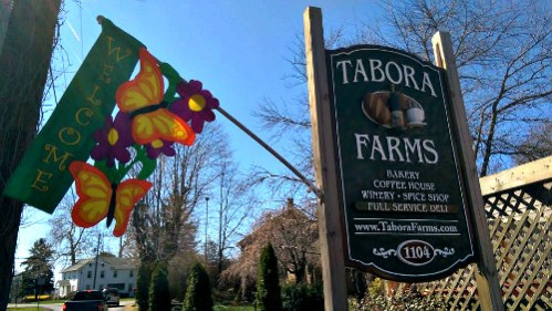 Tabora Farm welcome_500x282