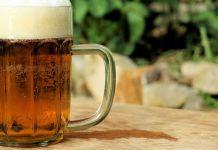 Beer, Pixabay