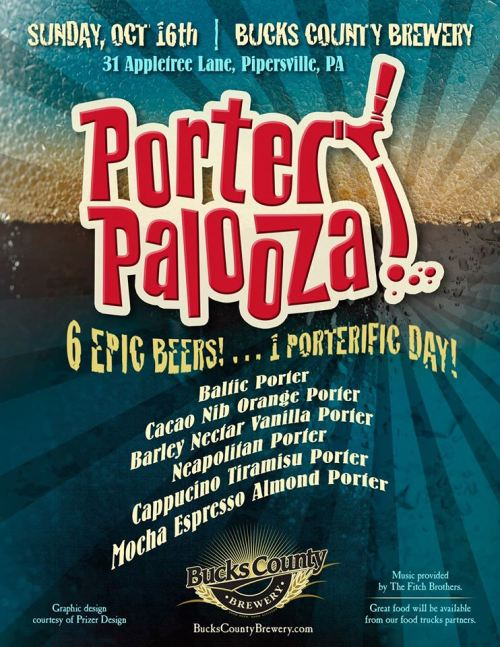 porterpalooza-at-bucks-county-brewery