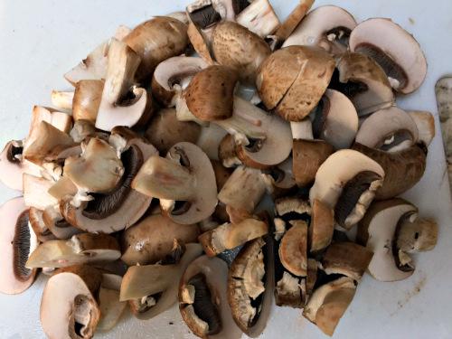 chopped-mushrooms_martine-bertin-peterson