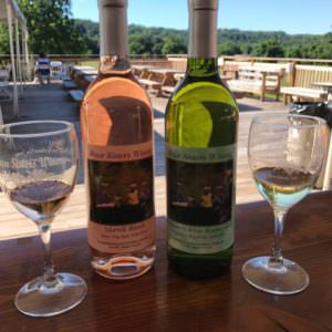 Four Sisters Winery