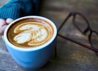 Coffee_Pixabay