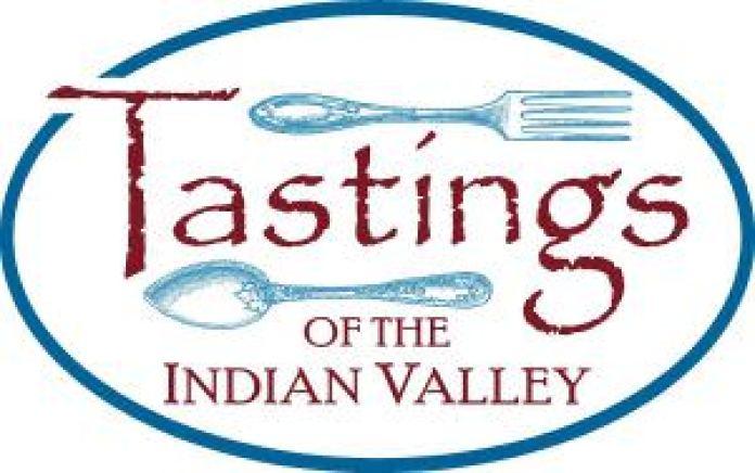 Indian Valley Tastings