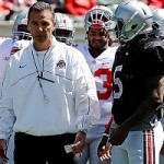 Ohio State season preview