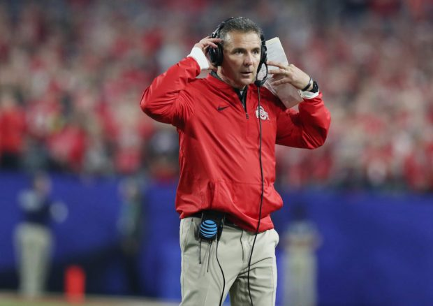 ST Crystal Ball: Predicting every game for Ohio State in 2017