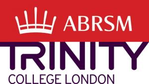 ABRSM-Trinity-Combo