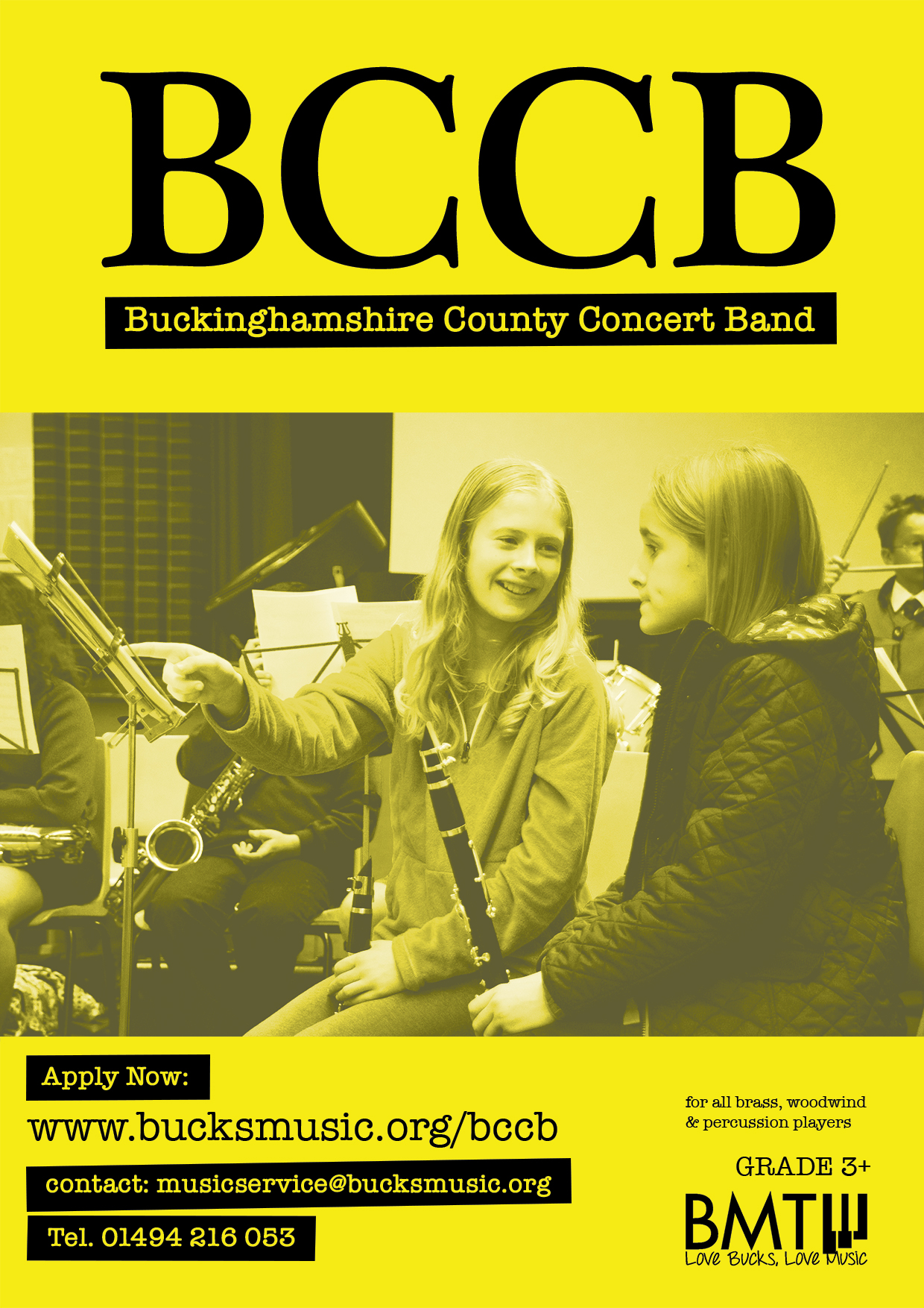 BCCB 2020 Woodwind_Page_1