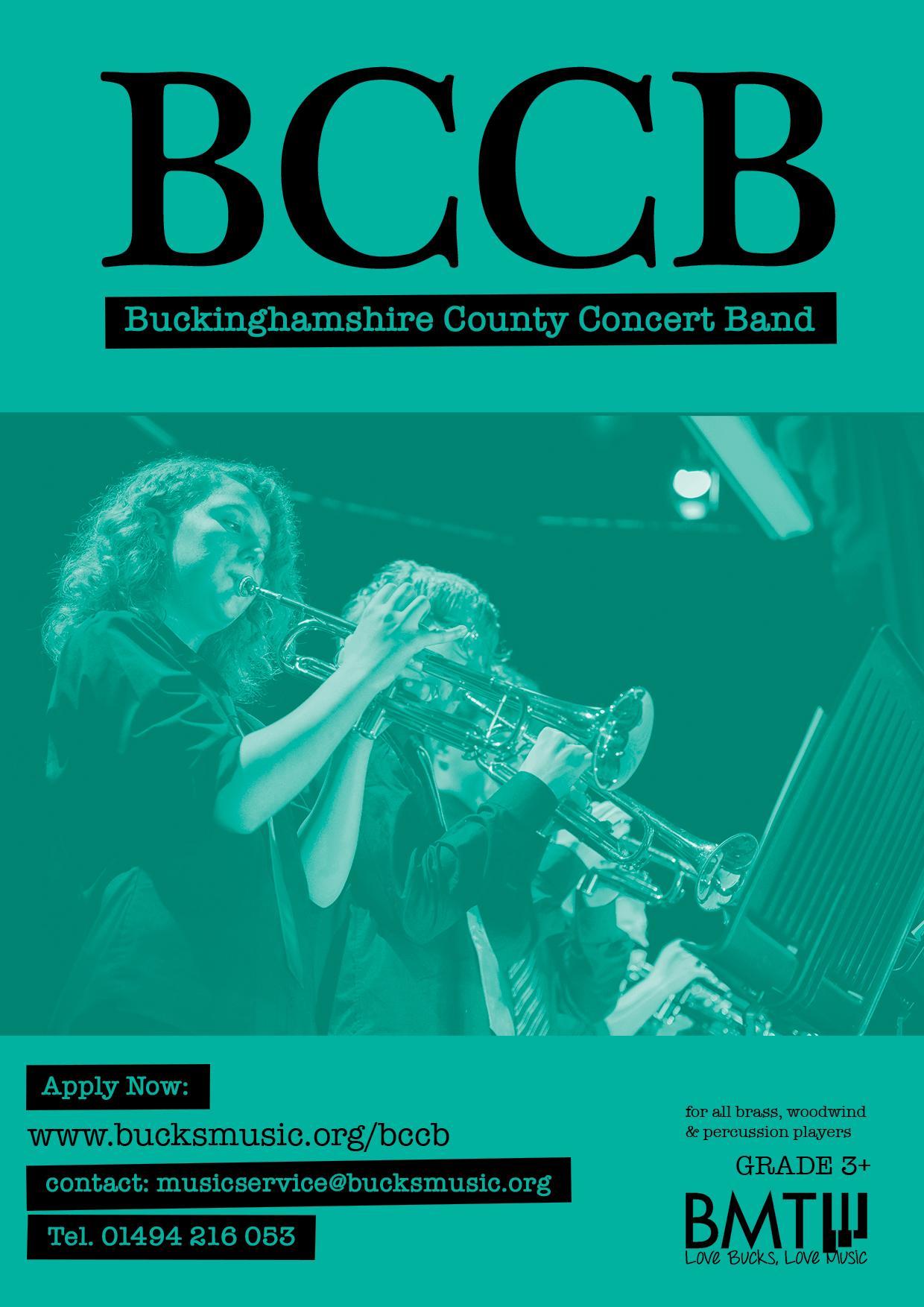 BCCB 2020 brass_Page_1